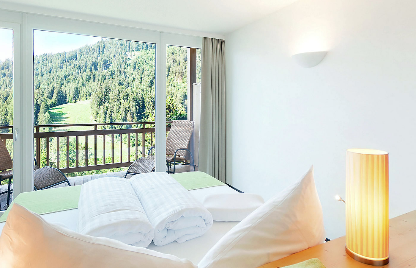 Juniorsuite_Urlaub_1
