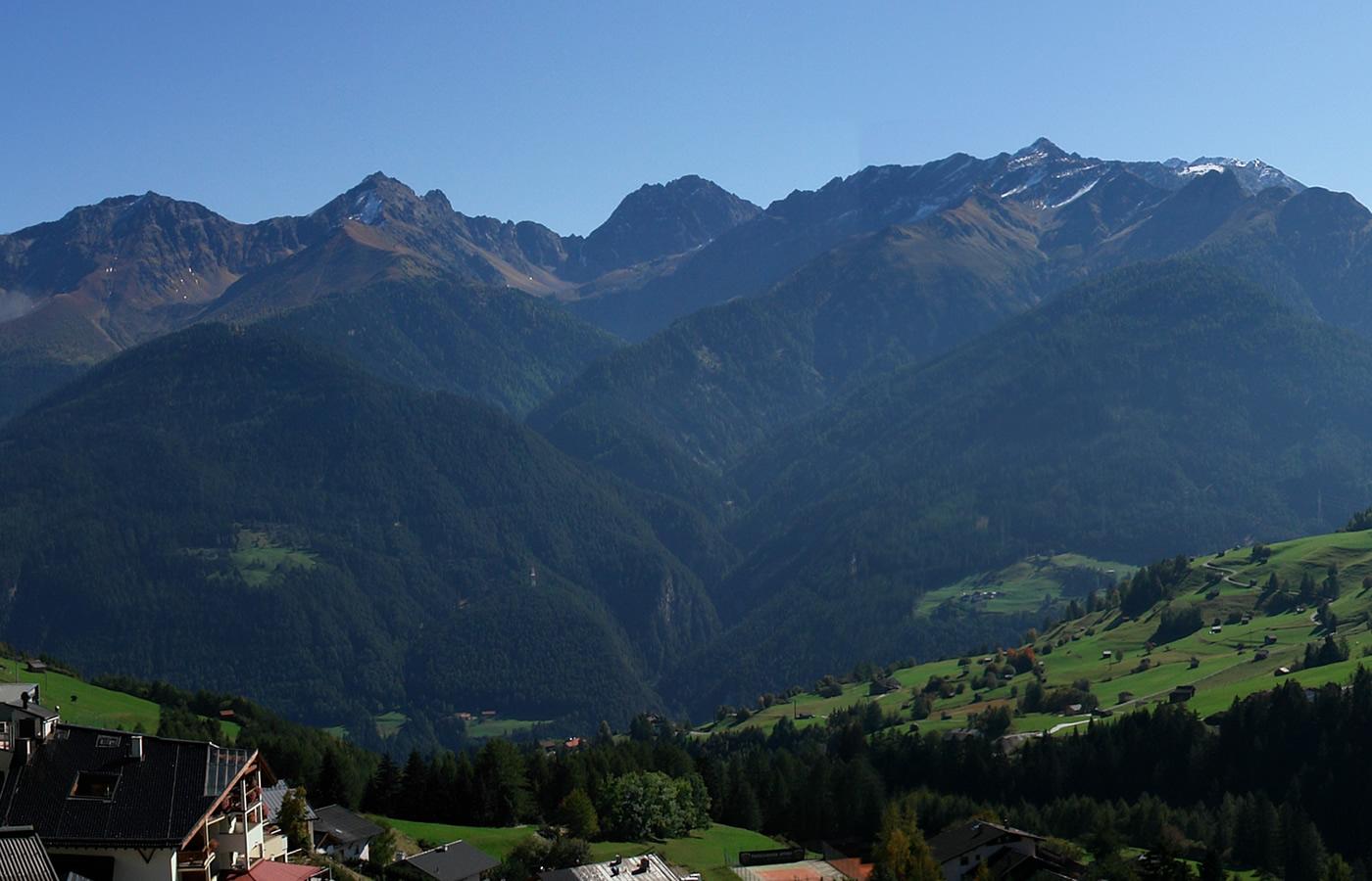 Panoramabett_Tirol_1