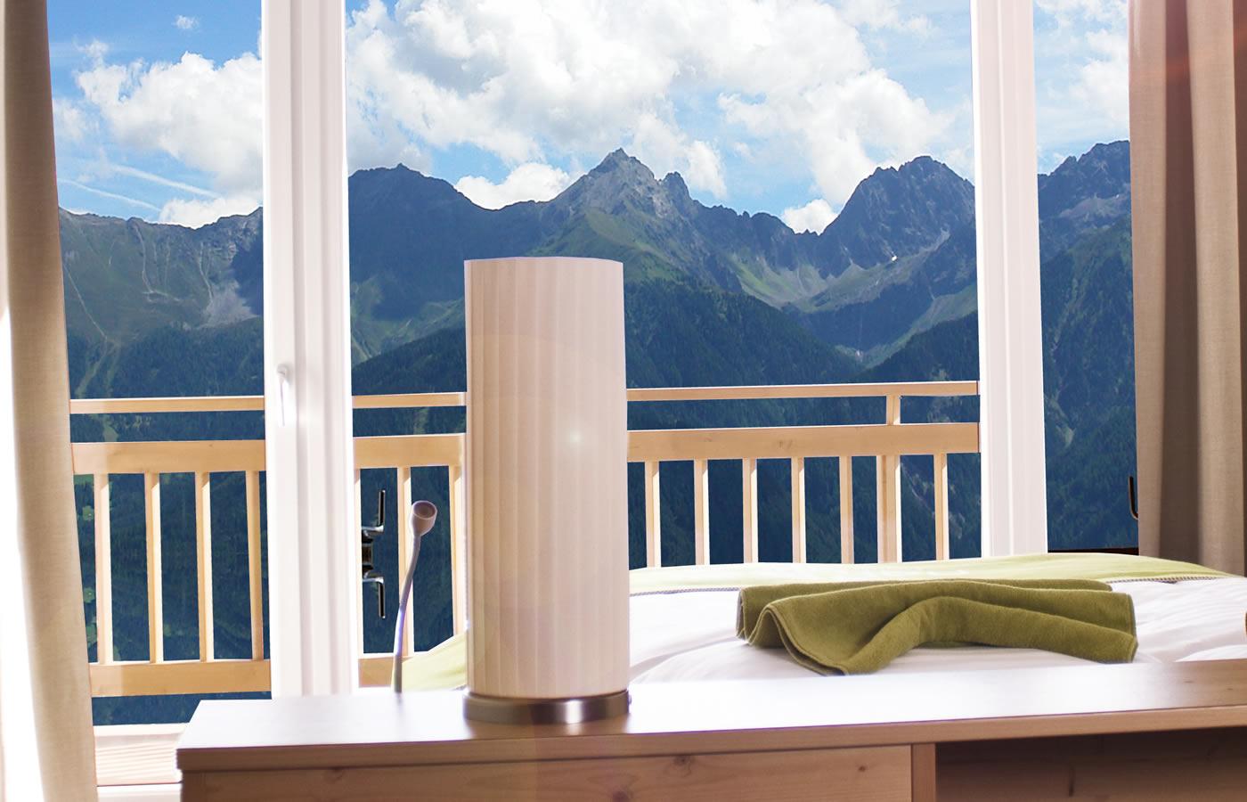 Panoramabett_Tirol_3
