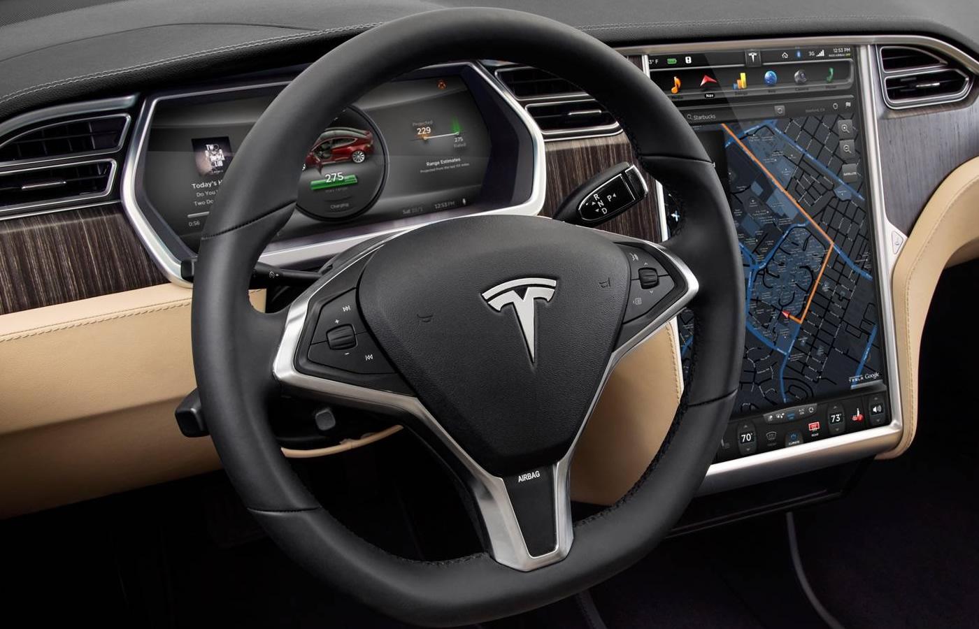 Tesla_Model_S_Fiss_4