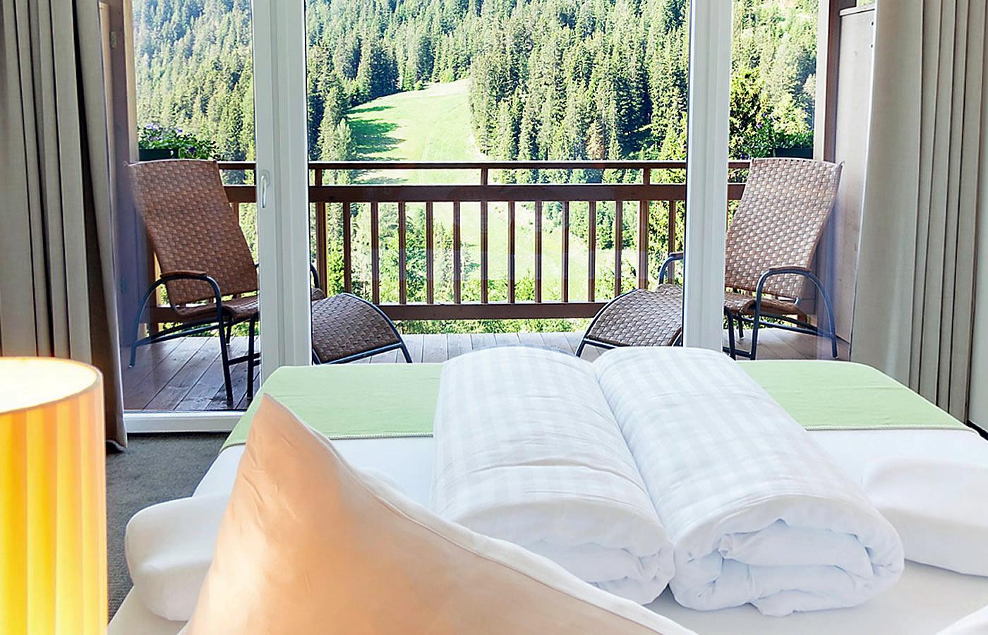 Panoramabett_Tirol_2